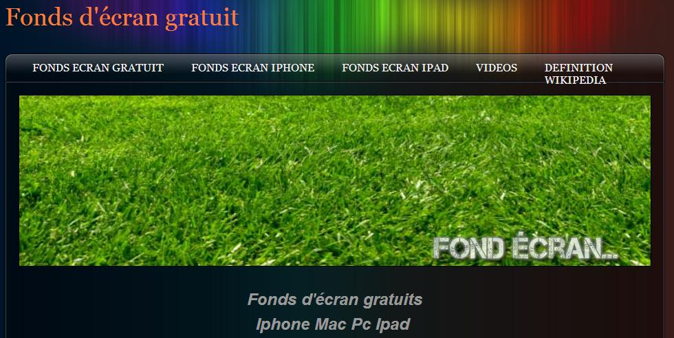 Webmasteratii Licensed For Non Commercial Use Only Fonds D Ecran Gratuit